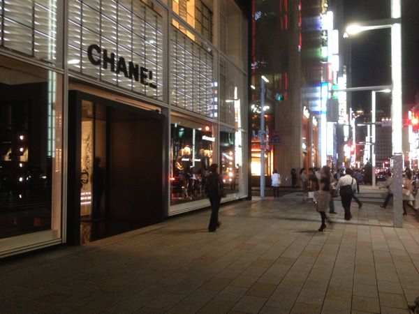apple-store-ginza-realtime-report-201309-16