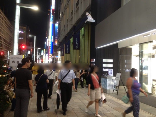 apple-store-ginza-realtime-report-201309-17