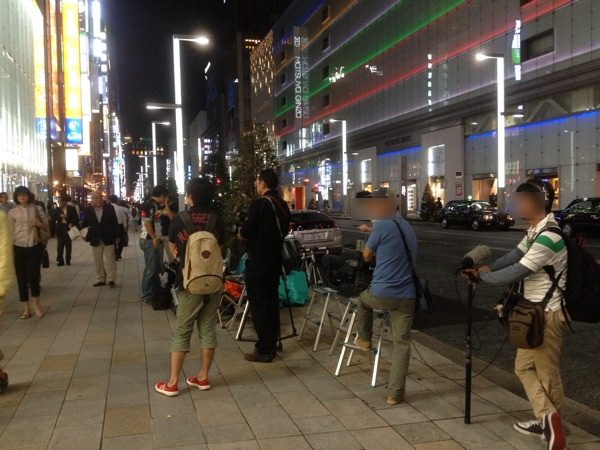 apple-store-ginza-realtime-report-201309-21