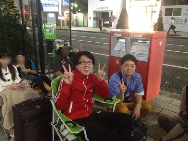 apple-store-ginza-realtime-report-201309-26