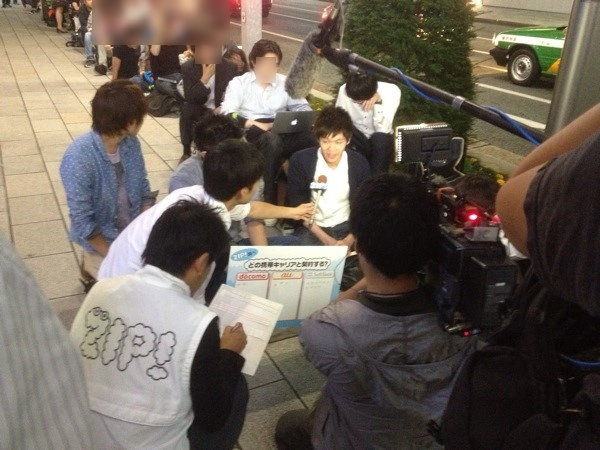 apple-store-ginza-realtime-report-201309-28
