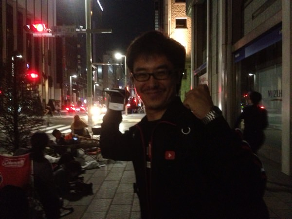 apple-store-ginza-realtime-report-201309-35