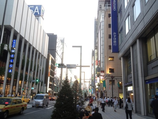 apple-store-ginza-realtime-report-201309-4