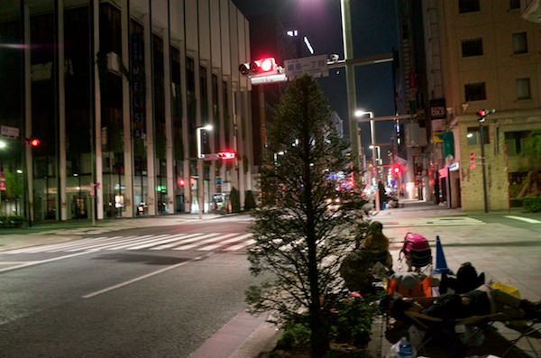 apple-store-ginza-realtime-report-201309-41