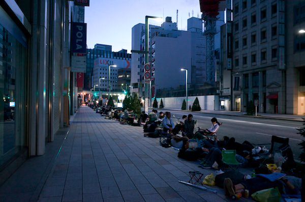 apple-store-ginza-realtime-report-201309-43