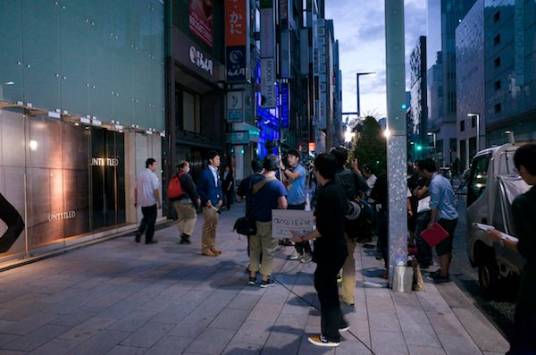 apple-store-ginza-realtime-report-201309-46