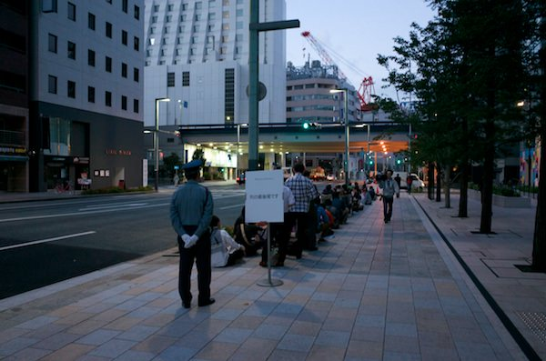 apple-store-ginza-realtime-report-201309-50