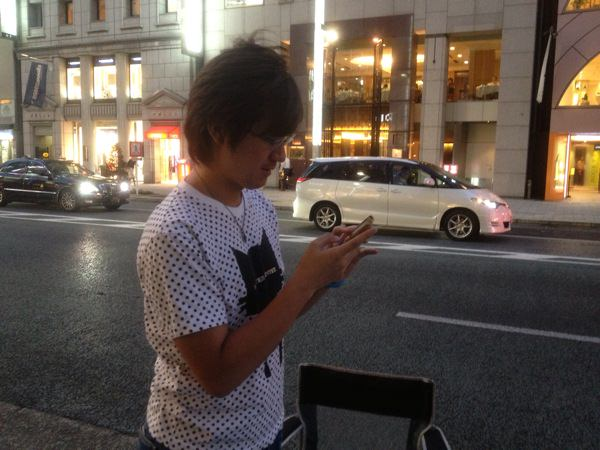apple-store-ginza-realtime-report-201309-5