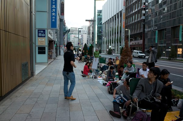 apple-store-ginza-realtime-report-201309-51