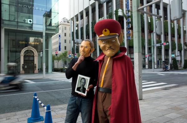 apple-store-ginza-realtime-report-201309-52