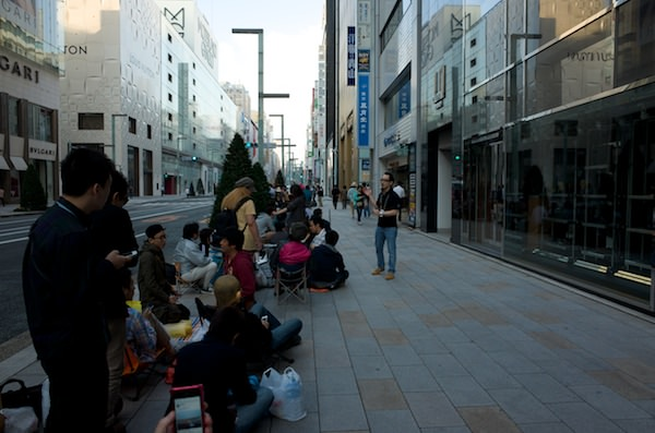 apple-store-ginza-realtime-report-201309-53