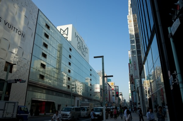 apple-store-ginza-realtime-report-201309-57