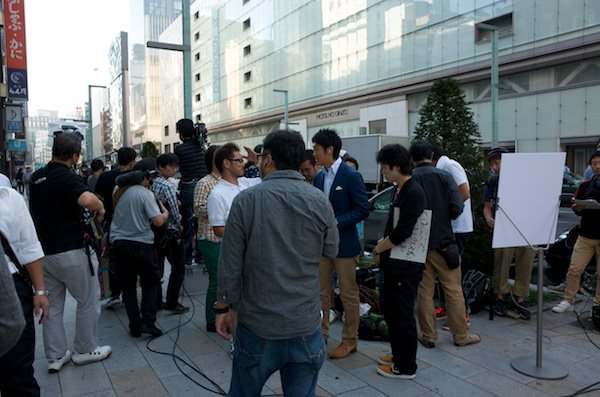 apple-store-ginza-realtime-report-201309-61