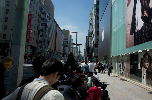 apple-store-ginza-realtime-report-201309-63