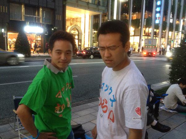 apple-store-ginza-realtime-report-201309-7