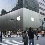 apple-store-ginza-realtime-report-201309-title.jpg