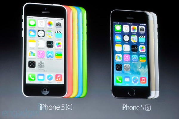 iPhone5c-iPhone5s-recommend-title.jpg