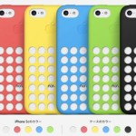 iphone5c-case-combination-title.jpg