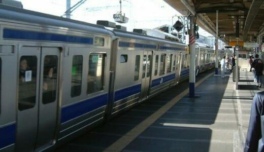 東京で宿泊費を安く済ませるならドヤ街・南千住。1泊2,000円台のホテルも!