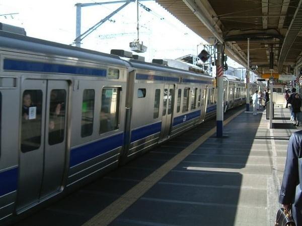東京で宿泊費を安く抑えるなら南千住