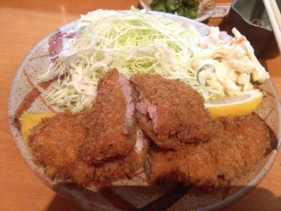 Miyakoya 5