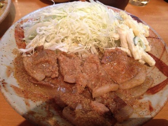 Miyakoya 7