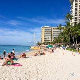 海外旅行に安く行くために調べるべきオススメ予約サイト(ツアー・航空券・ホテル)