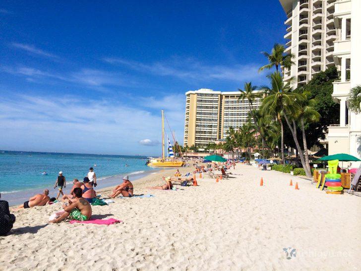 海外旅行を安く済ませるために調べるべきサイト