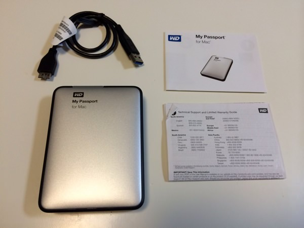 2tb mobile usb hard disk 3