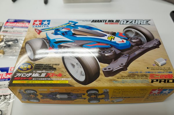 R0012065