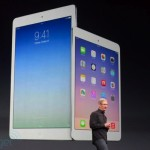 apple-event-20131023-title.jpg
