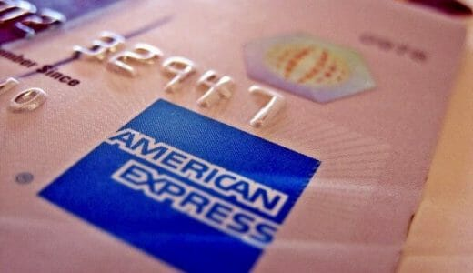 ポイント・キャッシュバック・マイルで得する!高還元率のおすすめクレジットカード6選