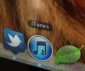 MacのiTunesで、データを外付けHDDに移す/読み込む方法(ミュージックやビデオ、iPhoneデータ等)