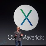 mac-os-x-maverics-1.jpg