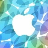 Mac OS X MavericksのFinderで、カラフルなタグ機能を使う手順を解説