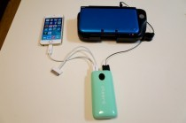 mobile-battery-charge-3ds-1.jpg