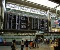 成田空港⇔東京の移動手段を価格や所要時間で比較してみた。LCCや海外旅行時に役立つ!