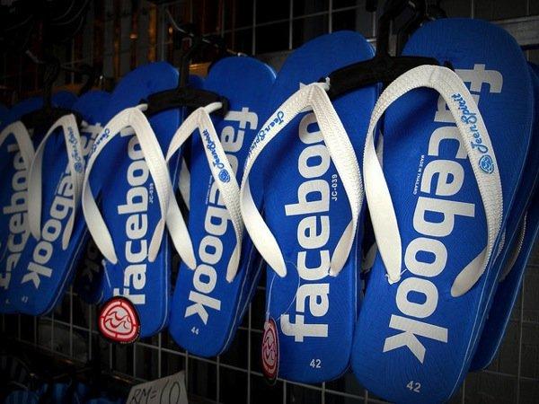 Facebook上でのリテラシー低い行動