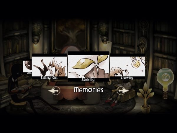 3 reason of playing deemo 14