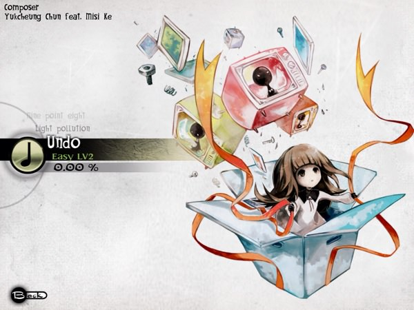 3 reason of playing deemo 5