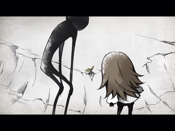3 reason of playing deemo 7