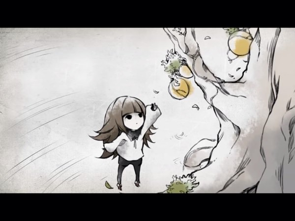 3 reason of playing deemo 8