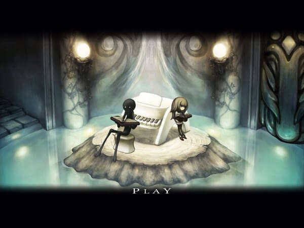 3 reason of playing deemo title