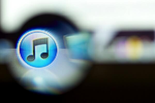 All release itunes device certificate title