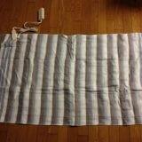 安価で暖かく、節電にもなる!電気毛布の素晴らしさについてもう一度解説します