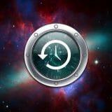 [Mac]外付けHDDのデータもTime Machineのバックアップ対象に含める方法