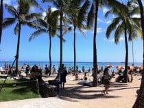 hawaii-global-wifi-title.jpg
