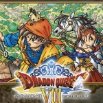 iphone-android-dragonquest-8-title.jpg