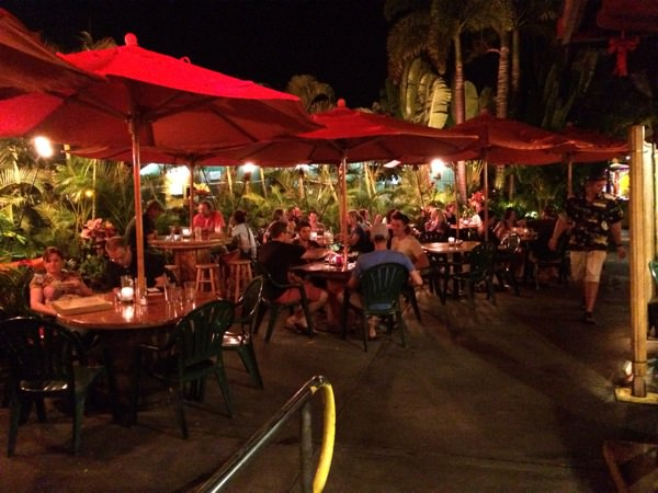 Kona brewing company 3
