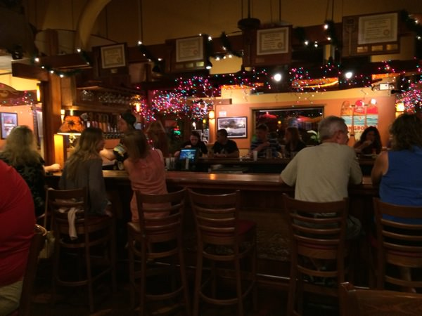 Kona brewing company 4